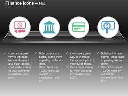 investment banking powerpoint template investment banking