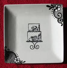signable wedding platters 38 best paint your own pottery ideas images on pottery