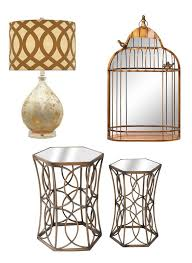 Gold Home Decor Accessories Which New 2015 Trends Will Last U2013 Home Furniture Blog