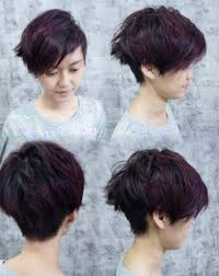 what does a short shag hairstyle look like on a women 20 best short shag haircut ideas designs hairstyles design