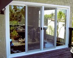 Front Door Modern Door Doors Awesome Dog Door In French Door Modern Glass Double