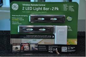 wireless led under cabinet lighting under cabinet lighting organizing decorating and cabinet lighting