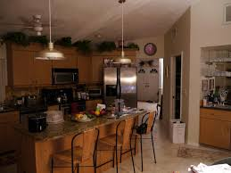 how can i light a dark kitchen for a youtube cooking show