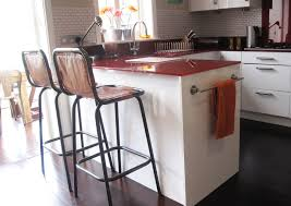 kitchen wallpaper hd kitchen island stools with backs bar and