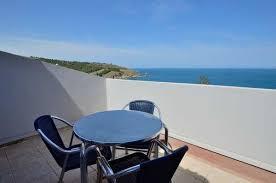 hotel avec dans la chambre pyrenees orientales hôtel solhotel à banyuls sur mer