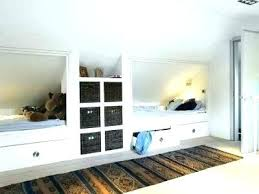 attic designs sloped ceiling bedroom ideas large size of room design in the attics