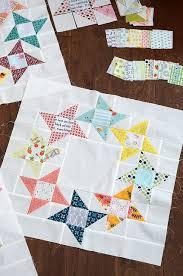 quilt pattern round and round round round round round rounding and crafty