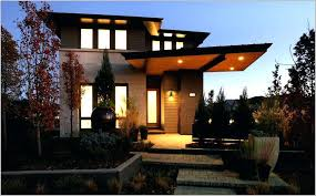 cost to install low voltage landscape lighting beatiful landscape