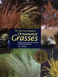 ornamental grasses southeastern colorado water conservancy district