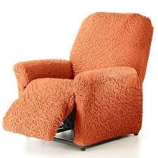 housse de canapé grande taille housse de canapé fauteuil décoration maison maison blancheporte