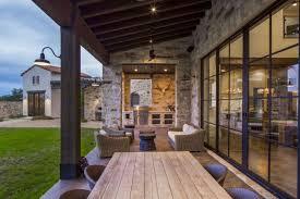 contemporary italian farmhouse j siemering homes