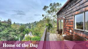 bronson canyon living with a side of heavy metal la times