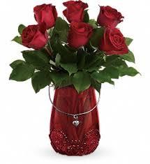 flower delivery in florida send flowers same day jim threlkel