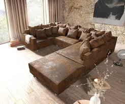 design wohnlandschaften yli tuhat ideaa hocker pinterestissä recamiere sofa