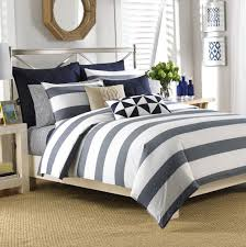 Bed And Bath Duvet Covers Duvet Covers King Size Home Design Ideas