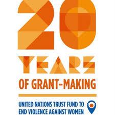 Challenge Harmful Un Trust Fund On In Bangladesh Untf Grantee Nari