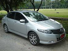 honda siel cars india ltd greater noida honda cars india