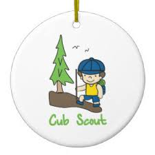 cub scout gifts on zazzle