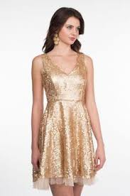 sequin fit and flare dress short sequin dress sequins bat