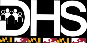 maryland department of human resources