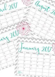 amazon black friday videogames calendar 17 free printable 2017 calendars the suburban mom