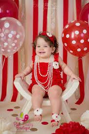 baby girl birthday 292 best cake smash photography images on birthday