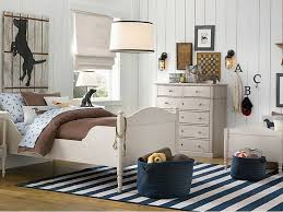100 toddler boy bedroom ideas bedroom toddler boy bedroom