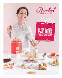 meilleur livre cuisine amazon fr le meilleur pâtissier gagnant e saison 6