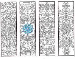 halloween mandalas coloring book printable coloring