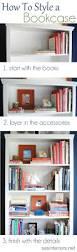 Home Office Bookshelf Ideas Office Furniture Home Office Bookshelf Pictures Home Office Desk