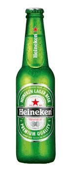 is corona light beer gluten free swill fast wine liquor and beer delivery estrella damm daura