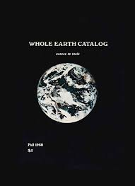 the whole earth in conversation with diedrich diederichsen and