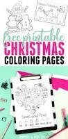 free christmas printable pack it u0027s pretty amazing ruffles and