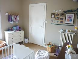 peinture chambre enfant mixte chambre bébé mixte mon bébé chéri
