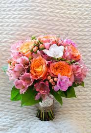 wedding flowers calgary 32 best wedding flowers images on