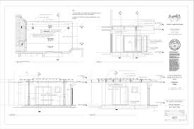 captivating trellis designs plans 87 for your layout design