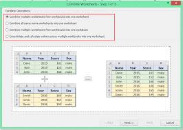 how to apply data validation to multiple sheets at once in excel