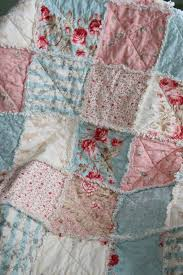 17 best shabby chic baby bedding images on pinterest baby