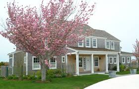 Nantucket Cottages For Rent by 2017 Summer Nantucket Vacation Rentals Fisher Real Estate Nantucket