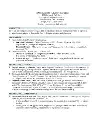college student resume exles resume with experience prettify co
