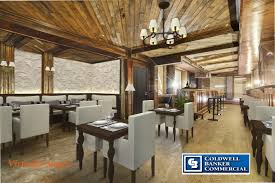 new york restaurants for lease