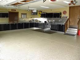 Tiles For Garage Floor Rhino Pro Flooring Cost Comparison