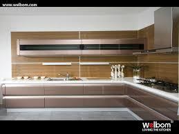 Baked Enamel Kitchen Cabinet Baked Enamel Kitchen Cabinet - Enamel kitchen cabinets