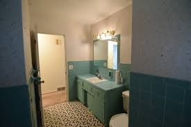 Bathroom Updates Before And After Guest Bathroom Updates Monarch Homes