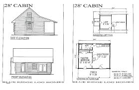 floor plans small houses micro cabin plans enchantinglyemily