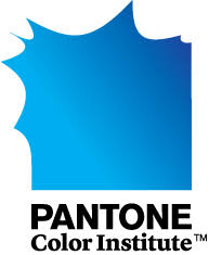 color or colour pantone color institute pantone color institute consulting