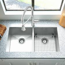 stopped up sink remedy unclog sink vinegar wash basin drain clogged clogged kitchen sink