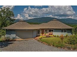 tryon north carolina home listings new view realty llc tryon