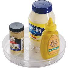 Morton And Bassett Spice Rack Spice Rack Storage Organizer Organizes 12 Spice Jars Walmart Com