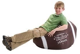 Big Joe Bean Bag Couch Sporty Ball Shaped Bean Bags Home Designing